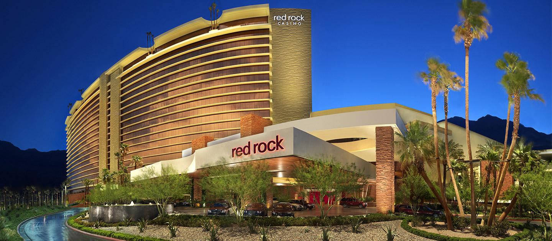 best casino arcade in las vegas