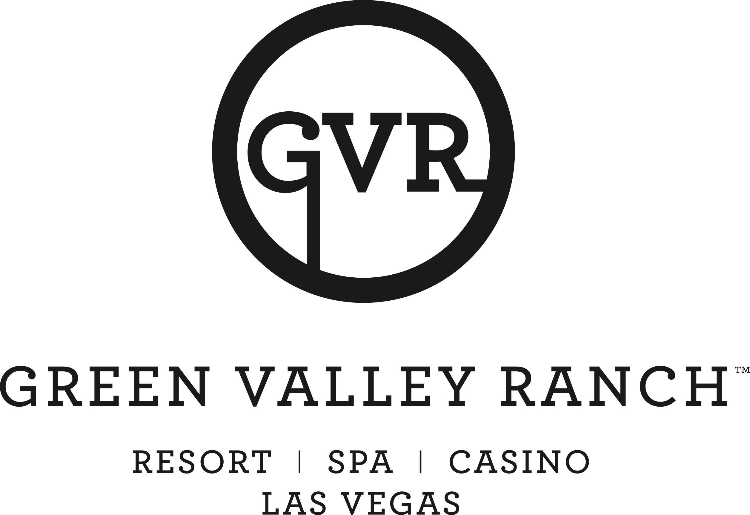 Galaxy theatres green valley cinema henderson nv reviews - Henderson Nv 89052 Kids Quest