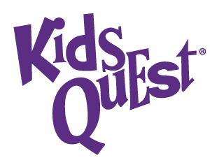 kids quest hourly childcare kids activities arcade