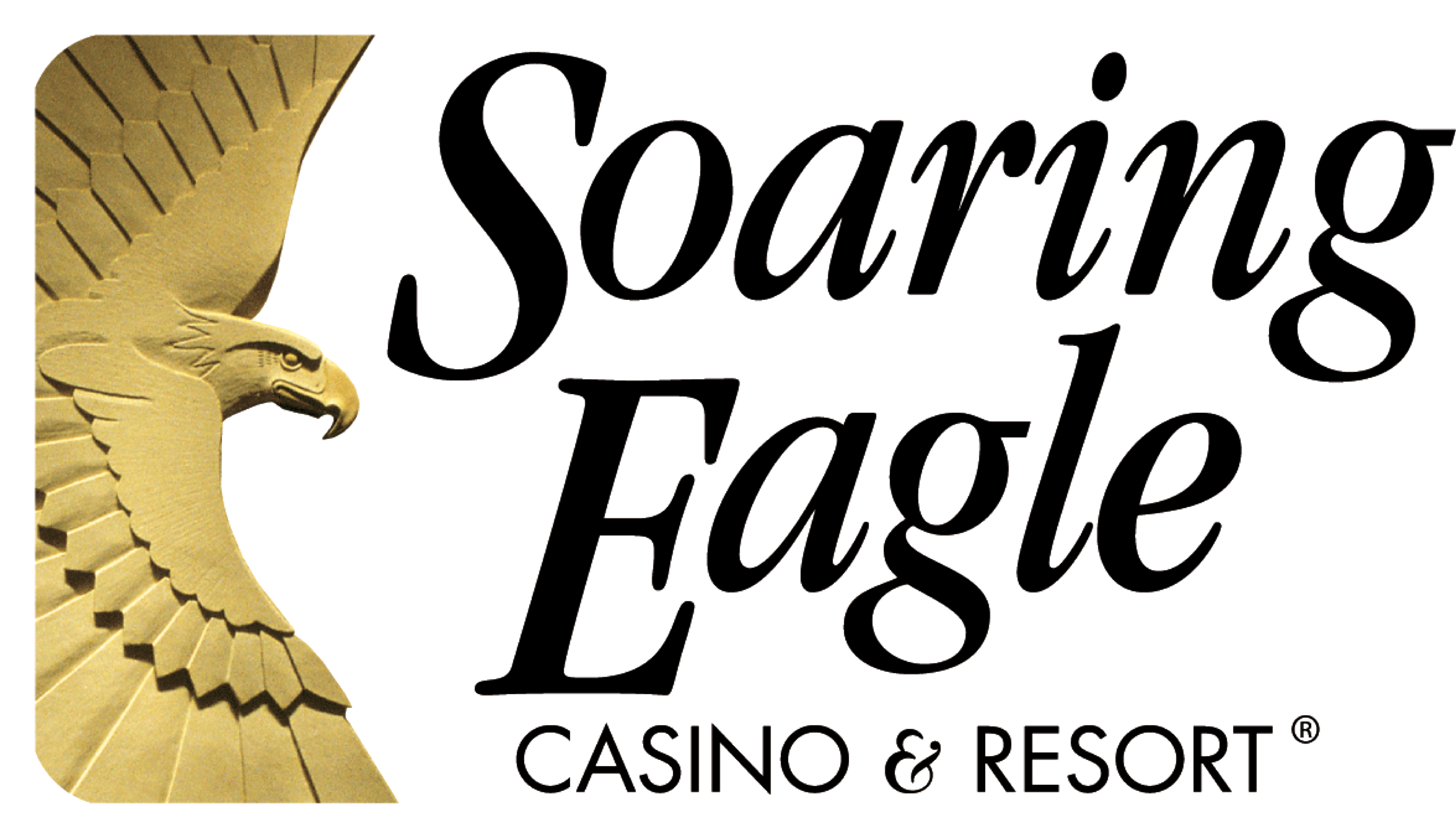 Soaring eagle casino phone number casino grand prive