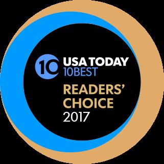 usa today poll logo