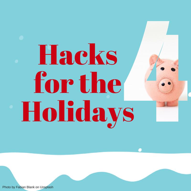 holiday hack 4