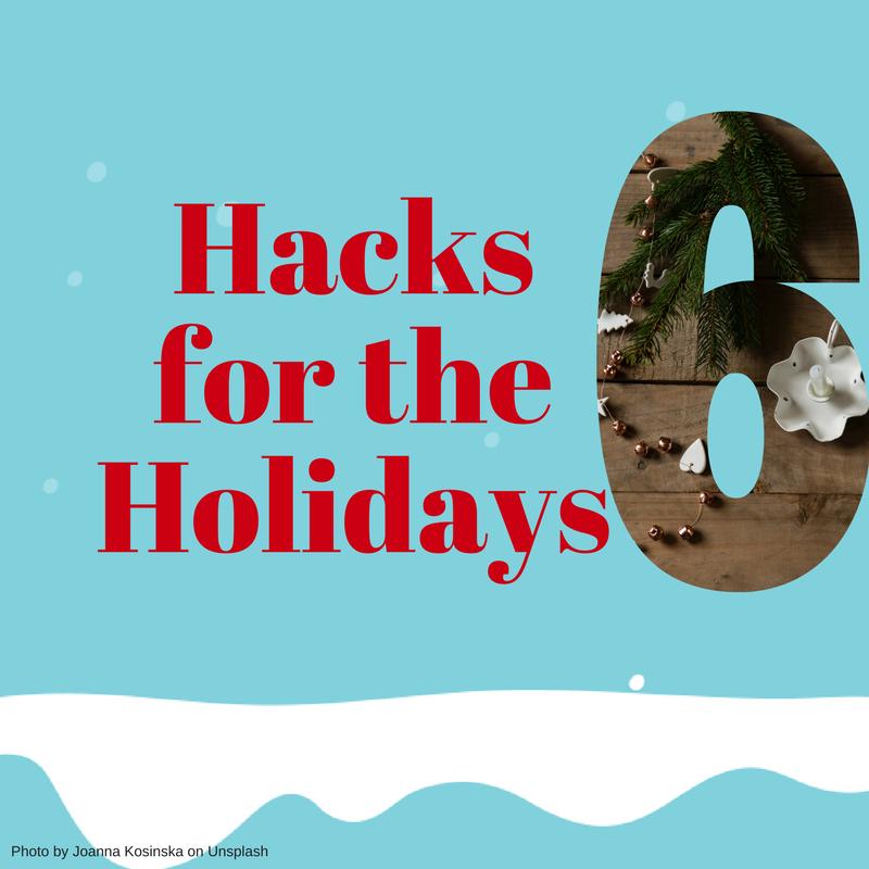 holiday hack 6