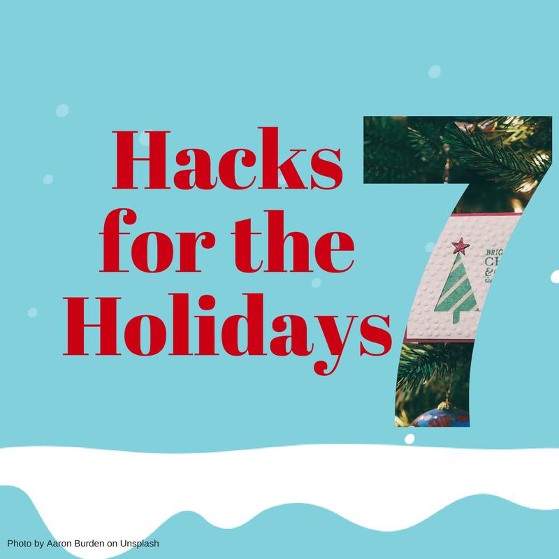 holiday hack 7