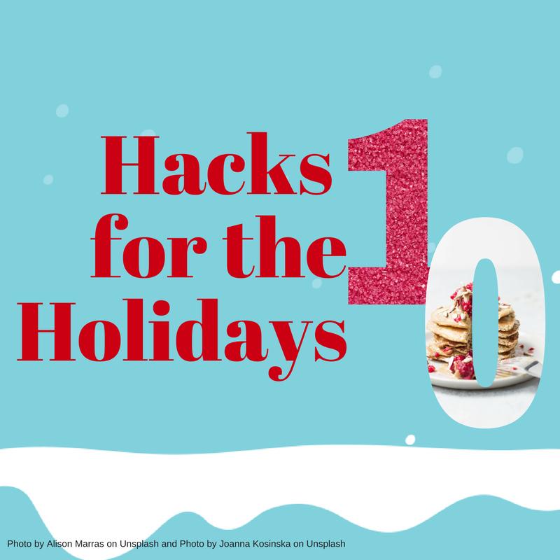 holiday hack 10