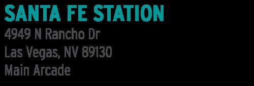 Sunset Station