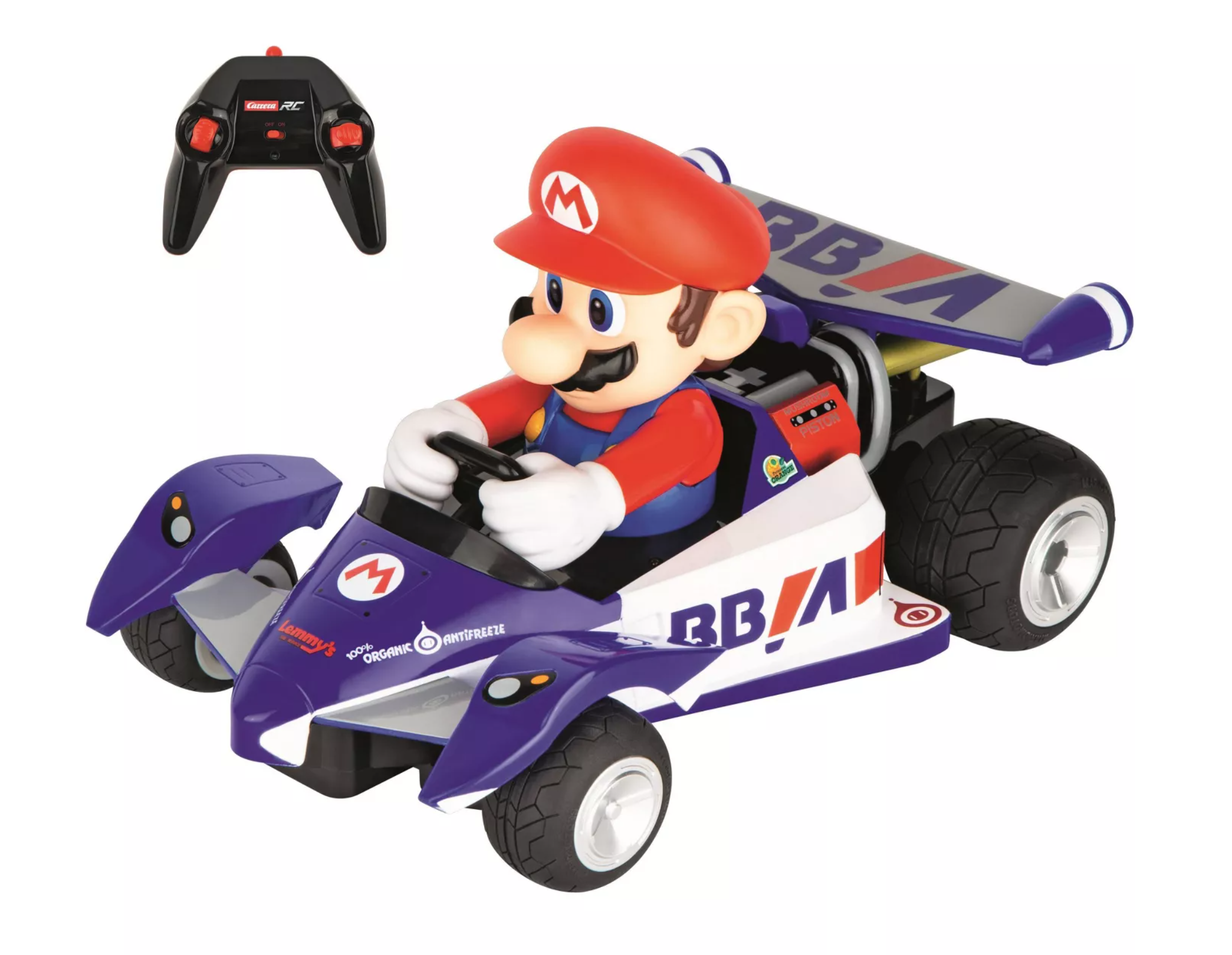 Carrera RC Mario Kart™ Circuit Special